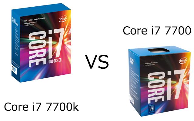 corei77700k
