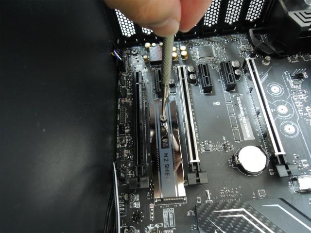 Samsung SSD 512GB 960 PRO M.2 Type2280 PCIe3.0×4 NVMe1.2 V-NAND搭載 5年保証 日本サムスン正規品 MZ-V6P512B/IT