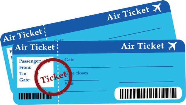 タイ旅行格安航空券