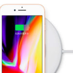 iphone7からの進化