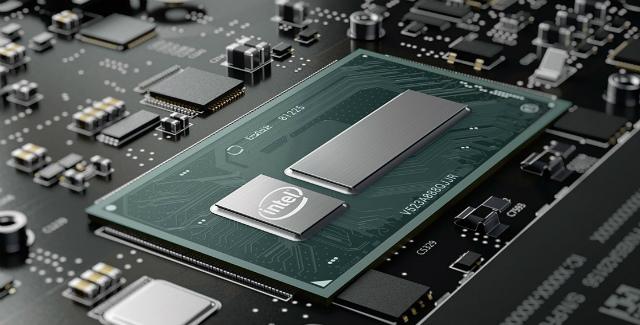 第8世代の省電力CPUを搭載したノートパソコン LAVIE Note NEXT