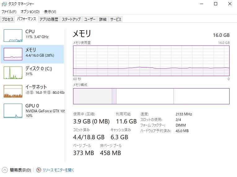 MacBookの12インチモデルのメモリーは、何GBがいいのか一緒に考えよう。