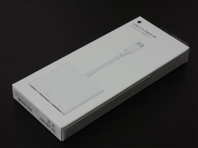 Mac初心者が、Apple Magic Mouse 2の開封・レビューをしてみる