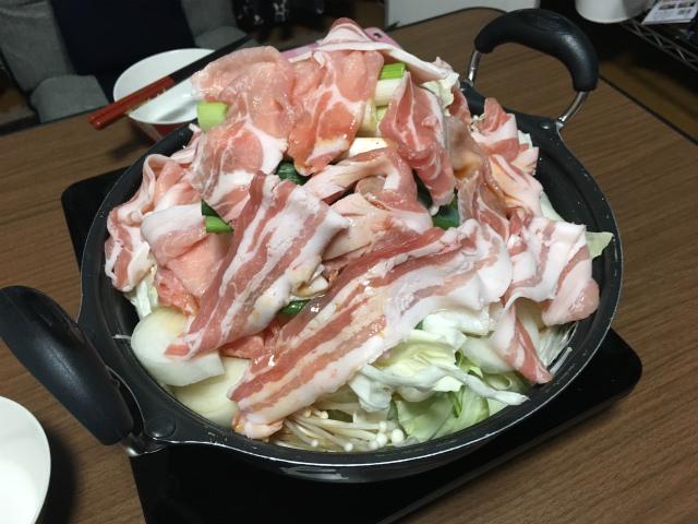 ヤマサ醤油 匠鍋旨辛肉鍋つゆ