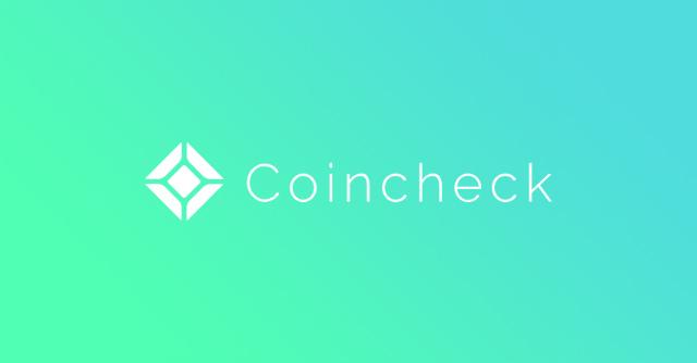 3月12日は、Coincheckの返金の連絡とノアコインの上場?