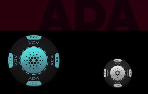 ADAは、1,000倍から10,000倍になるのか?