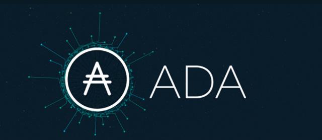 週刊新潮が押しているADAは、1,000倍から10,000倍になるのか?ADAを購入方法を紹介する。