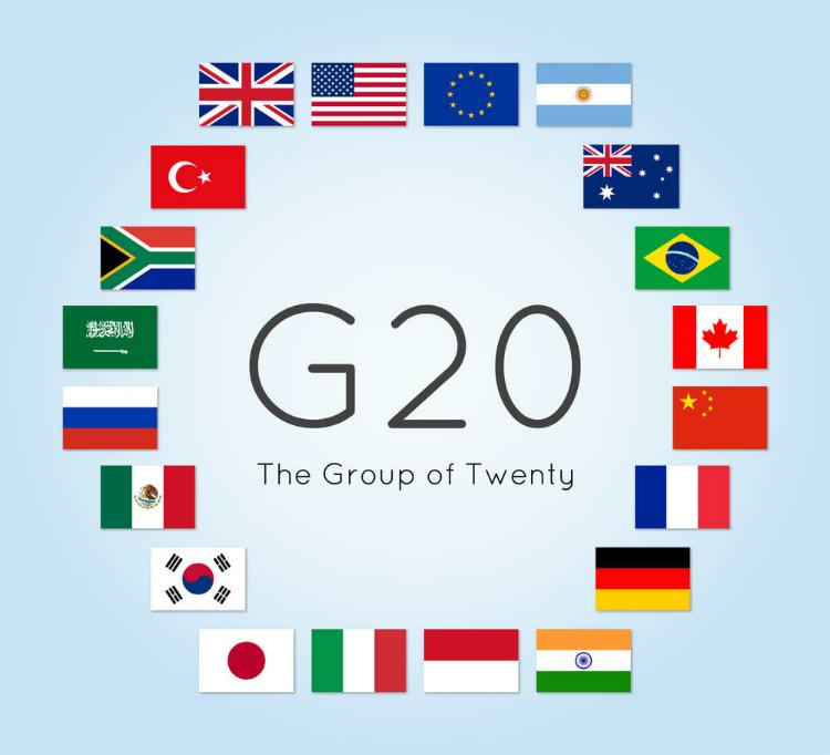 今日は、G20の影響でADAコインを仕込み放題です。
