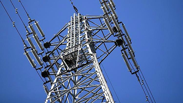 オール電化の物件では、電力会社の変更には注意が必要です。
