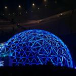 ノアコイン エアードロップ後210日目の配当とワールドブロックチェーンフェスティバル2018(WBF2018)の内容