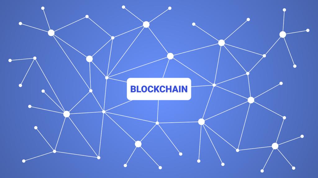 ノアコイン ブロックチェーンの移行