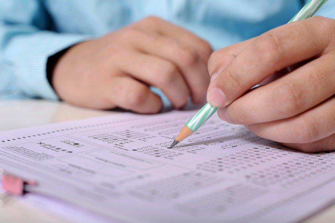 不動産証券化とプロパティマネジメントに関する問題 「賃貸不動産経営管理士」の試験まで9日 平成27年の過去問 問33