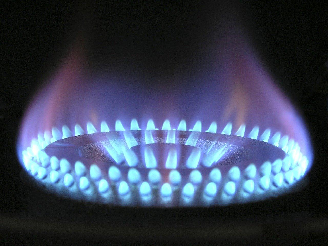 ガス設備に関する問題 「賃貸不動産経営管理士」の試験まで82日② 平成30年の過去問 問30