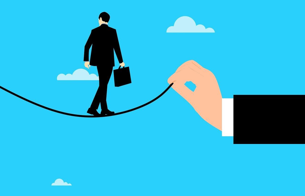 賃貸借契約の保証に関する問題 「賃貸不動産経営管理士」の試験まで90日② 平成30年の過去問 問14