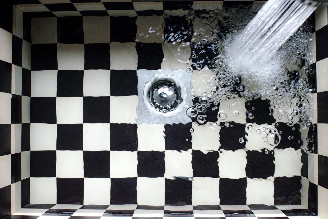 給水設備に関する問題 「賃貸不動産経営管理士」の試験まで104日 令和元年問30の過去問