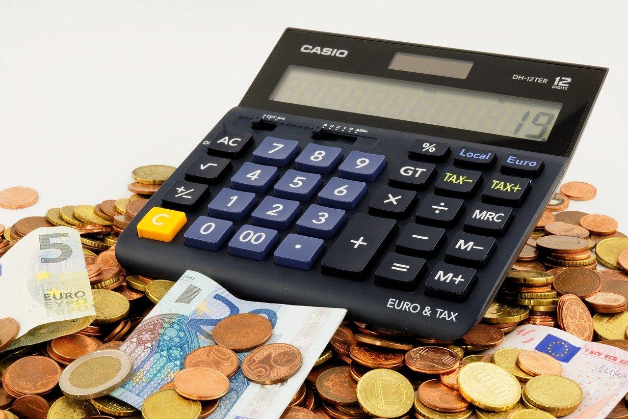 不動産の税金に関する問題 「賃貸不動産経営管理士」の試験まで98日 令和元年問35の過去問