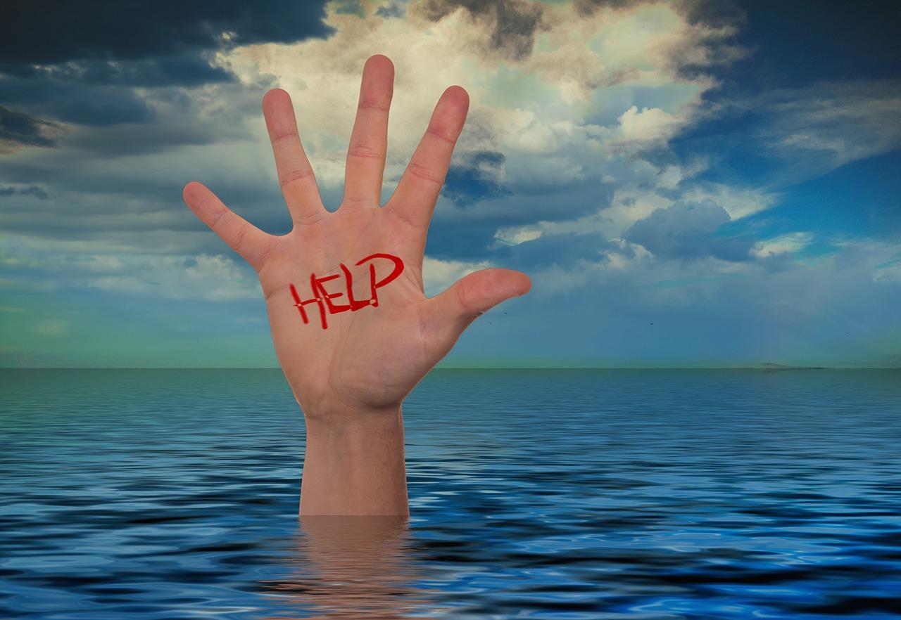 賃貸管理における緊急時の対応に関する問題 「賃貸不動産経営管理士」の試験まで83日 平成30年の過去問 問27