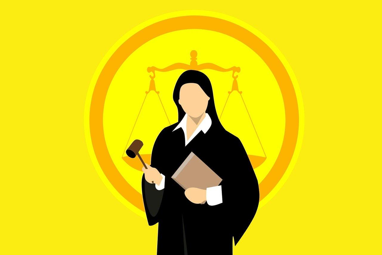 未収賃料の回収方法としての少額訴訟に関する問題 「賃貸不動産経営管理士」の試験まで86日 平成30年の過去問 問21