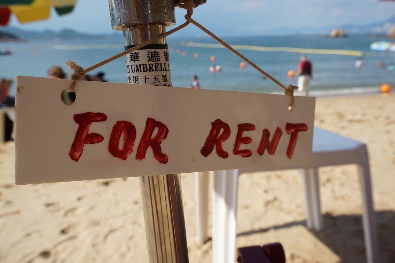 住宅確保要配慮者に対する賃貸住宅の供給の促進に関する法律に基づき登録された賃貸住宅に関する問題 令和2年の過去問 問5 「賃貸不動産経営管理士」の試験まで218日