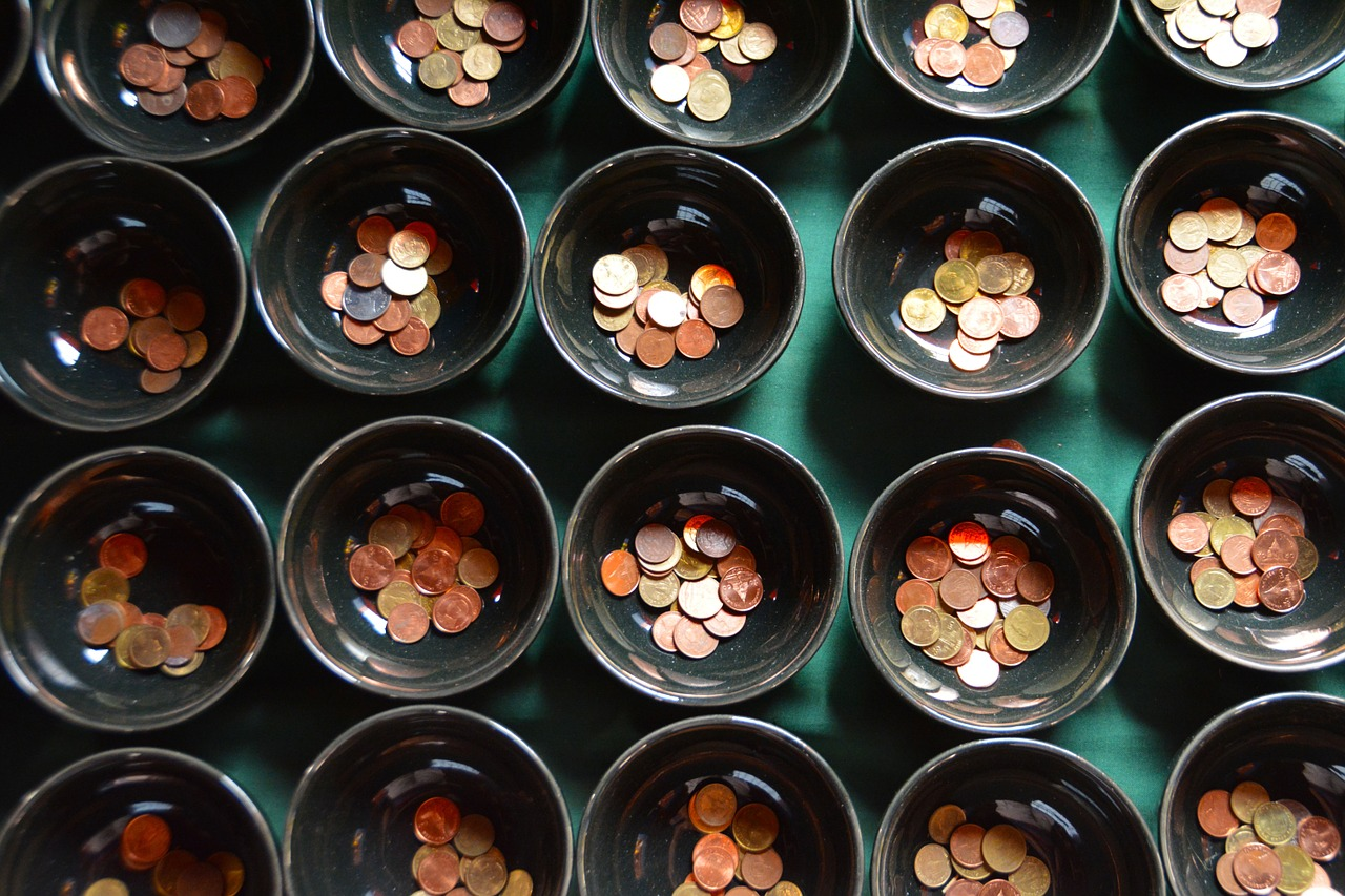 相続税及び贈与税に関する問題 「賃貸不動産経営管理士」の試験まで98日② 令和元年36の過去問