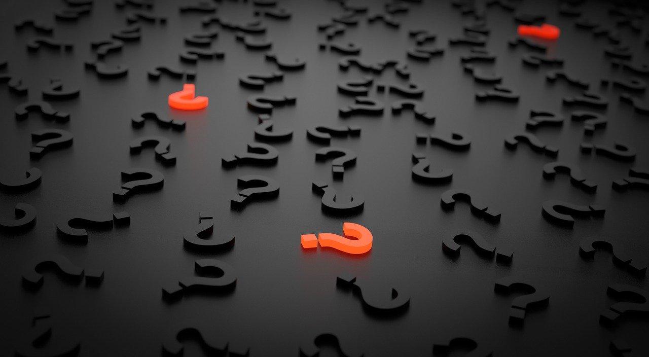 貸主に対する管理受託契約に関する重要事項の説明に関する問題 「賃貸不動産経営管理士」の試験まで94日② 平成30年の過去問 問4