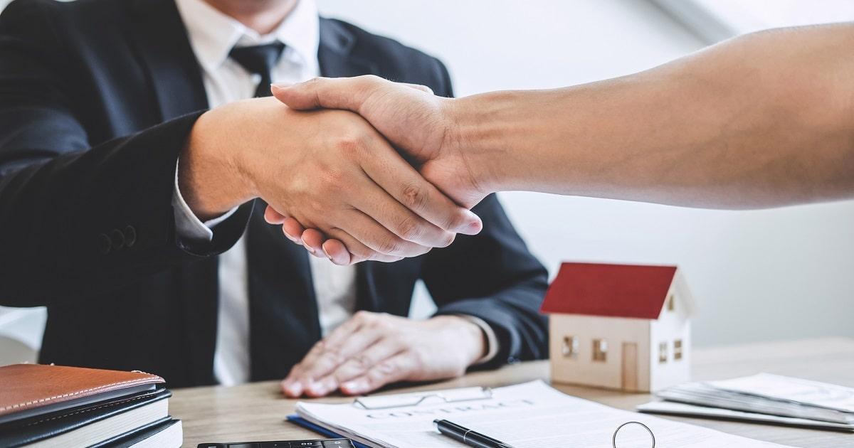 管理業者の役割に関する問題 「賃貸不動産経営管理士」の試験まで97日 令和元年37の過去問