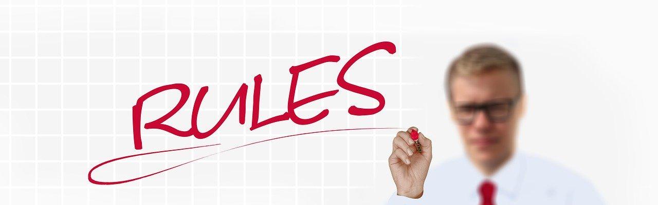 ガイドラインに関する問題 「賃貸不動産経営管理士」の試験まで67日② 平成29年の過去問 問26