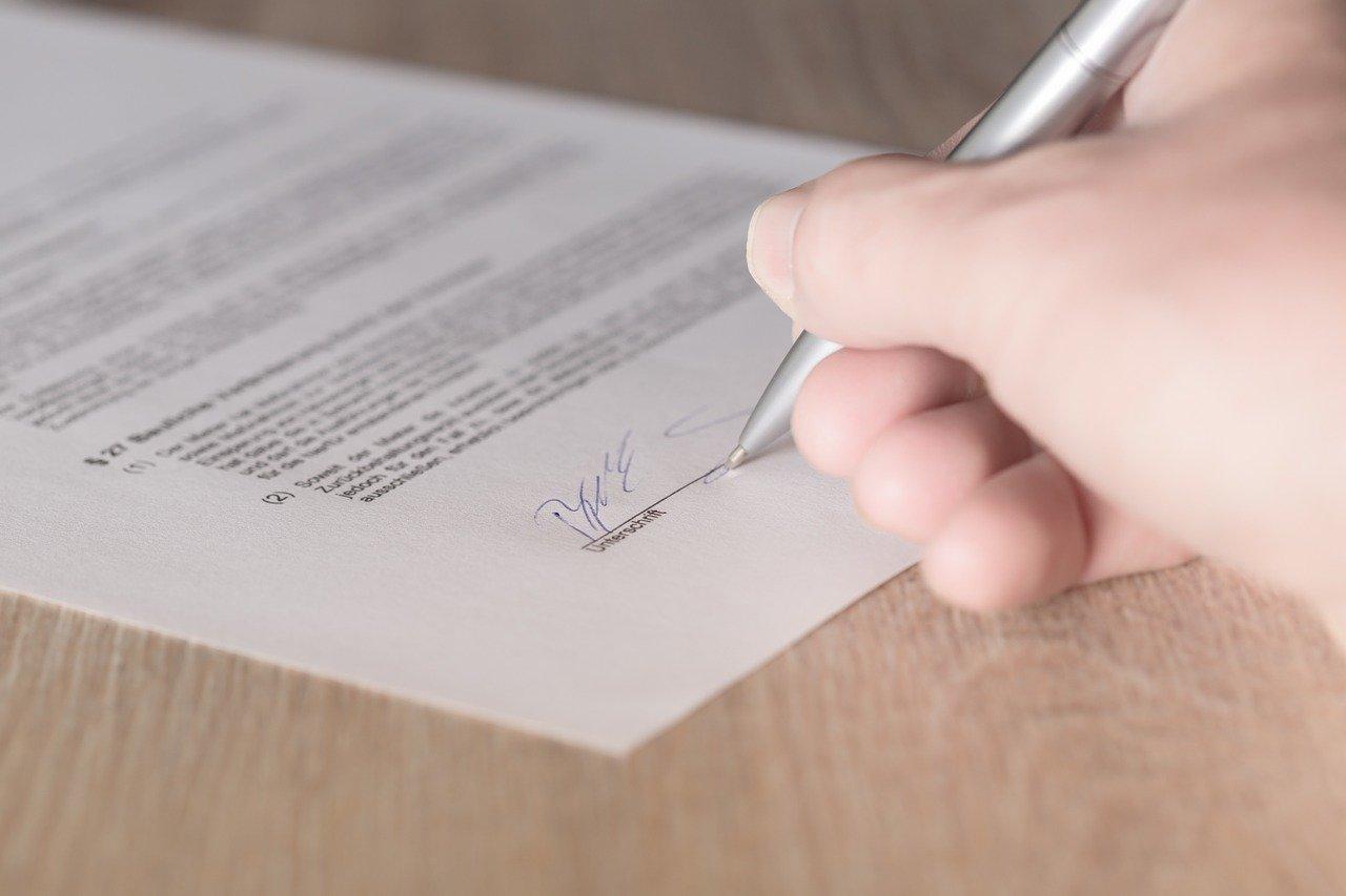 サブリース方式による賃貸管理に関する問題 「賃貸不動産経営管理士」の試験まで73日② 平成29年の過去問 問8