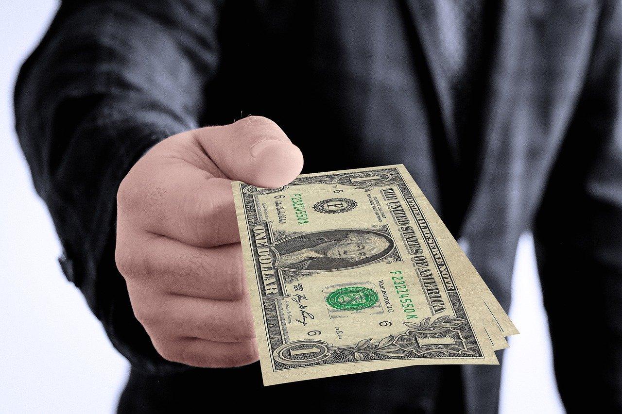 賃貸借契約の保証に関する問題 「賃貸不動産経営管理士」の試験まで52日② 平成28年の過去問 問16