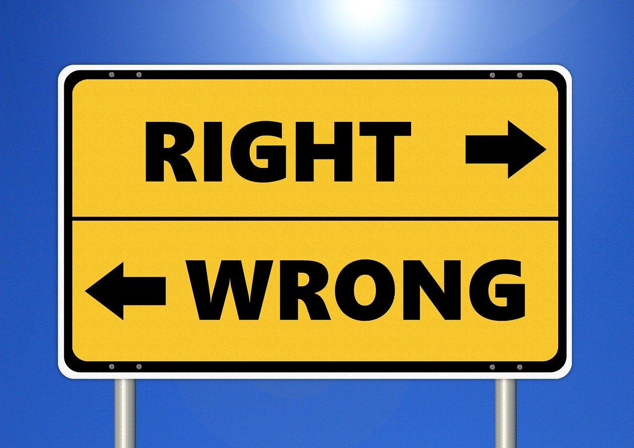 賃貸不動産経営管理士「倫理憲章」に関する問題 「賃貸不動産経営管理士」の試験まで60日 平成29年の過去問 問38
