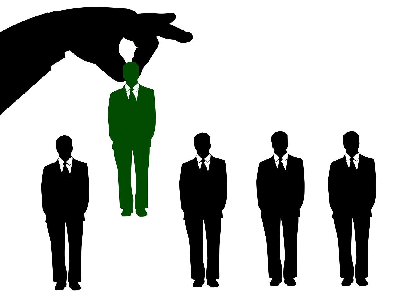 管理業者が行う借主募集・入居者の決定に関する問題 「賃貸不動産経営管理士」の試験まで71日 平成29年の過去問 問11
