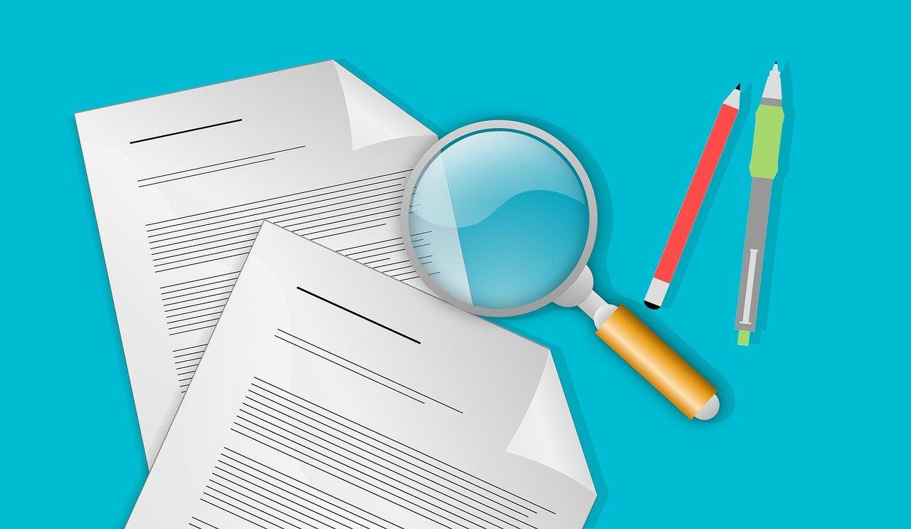 契約書の記載に関する問題 「賃貸不動産経営管理士」の試験まで70日 平成29年の過去問 問19