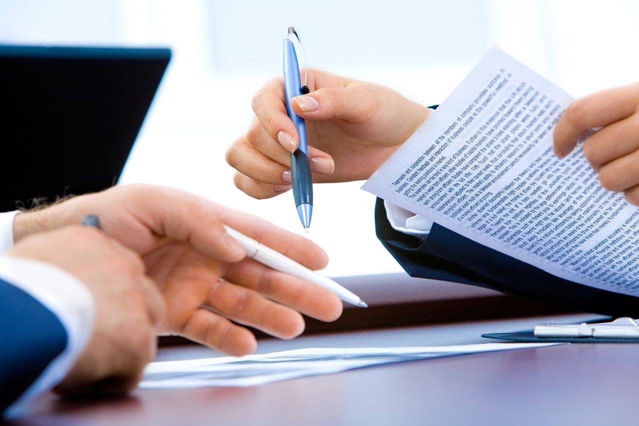 管理受託契約の成立時の書面の交付に関する問題 「賃貸不動産経営管理士」の試験まで74日 平成29年の過去問 問5