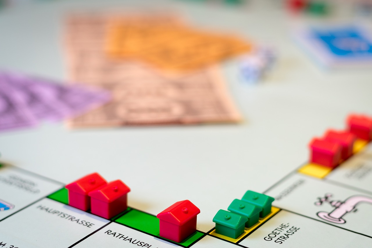 賃貸住宅管理業者登録制度の登録に関する問題 「賃貸不動産経営管理士」の試験まで75日② 平成29年の過去問 問4