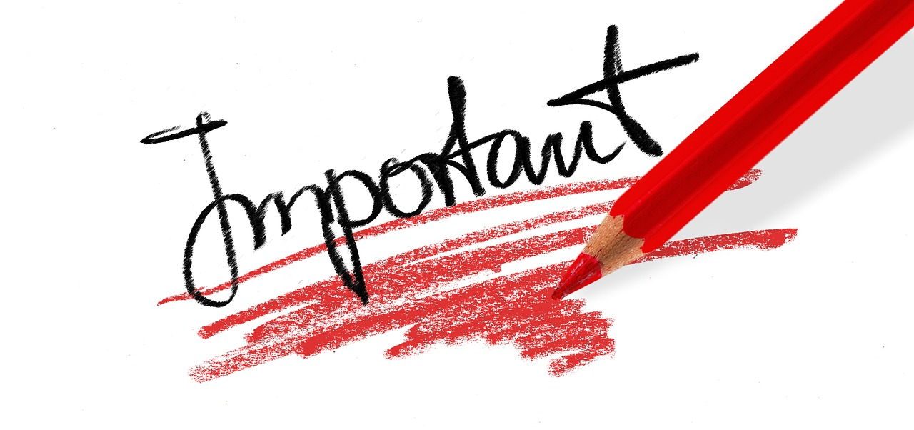賃貸不動産管理の重要性に関する問題 「賃貸不動産経営管理士」の試験まで61日② 平成29年の過去問 問37