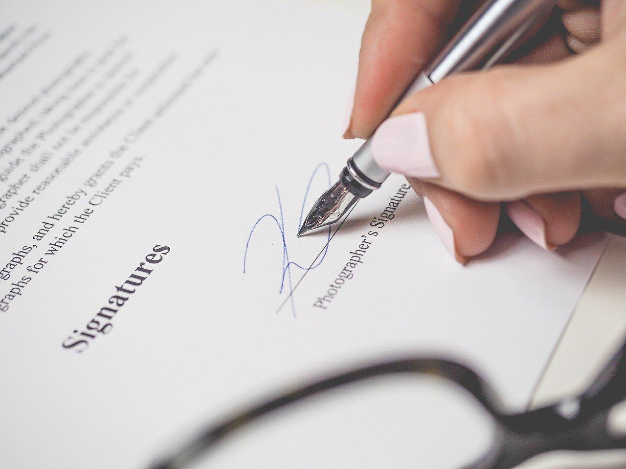 賃貸借契約に関する問題 「賃貸不動産経営管理士」の試験まで30日 平成27年の過去問 問14