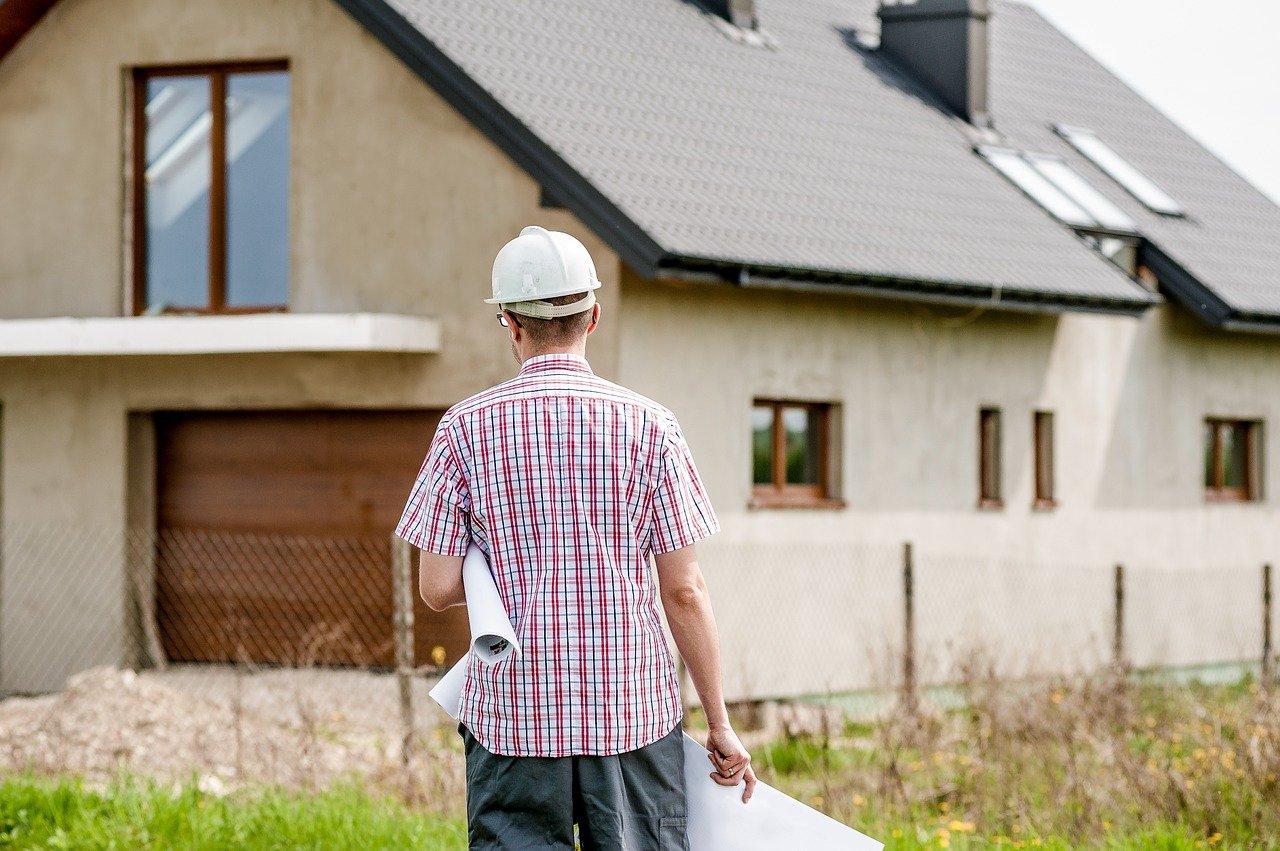 建築構造に関する問題 「賃貸不動産経営管理士」の試験まで41日② 平成28年の過去問 問38