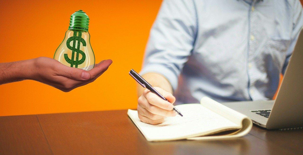 貸主に対する管理受託契約の成立時の書面の交付に関する問題 「賃貸不動産経営管理士」の試験まで35日 平成27年の過去問 問7