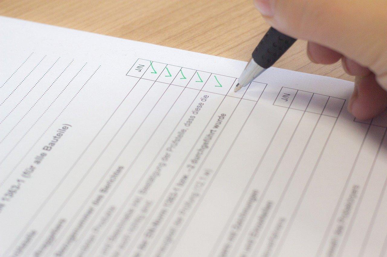 賃貸住宅標準契約書に関する問題 「賃貸不動産経営管理士」の試験まで30日② 平成27年の過去問 問15