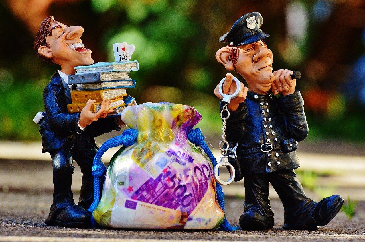 不動産所得に対する税金等に関する問題 「賃貸不動産経営管理士」の試験まで7日② 平成27年の過去問 問36