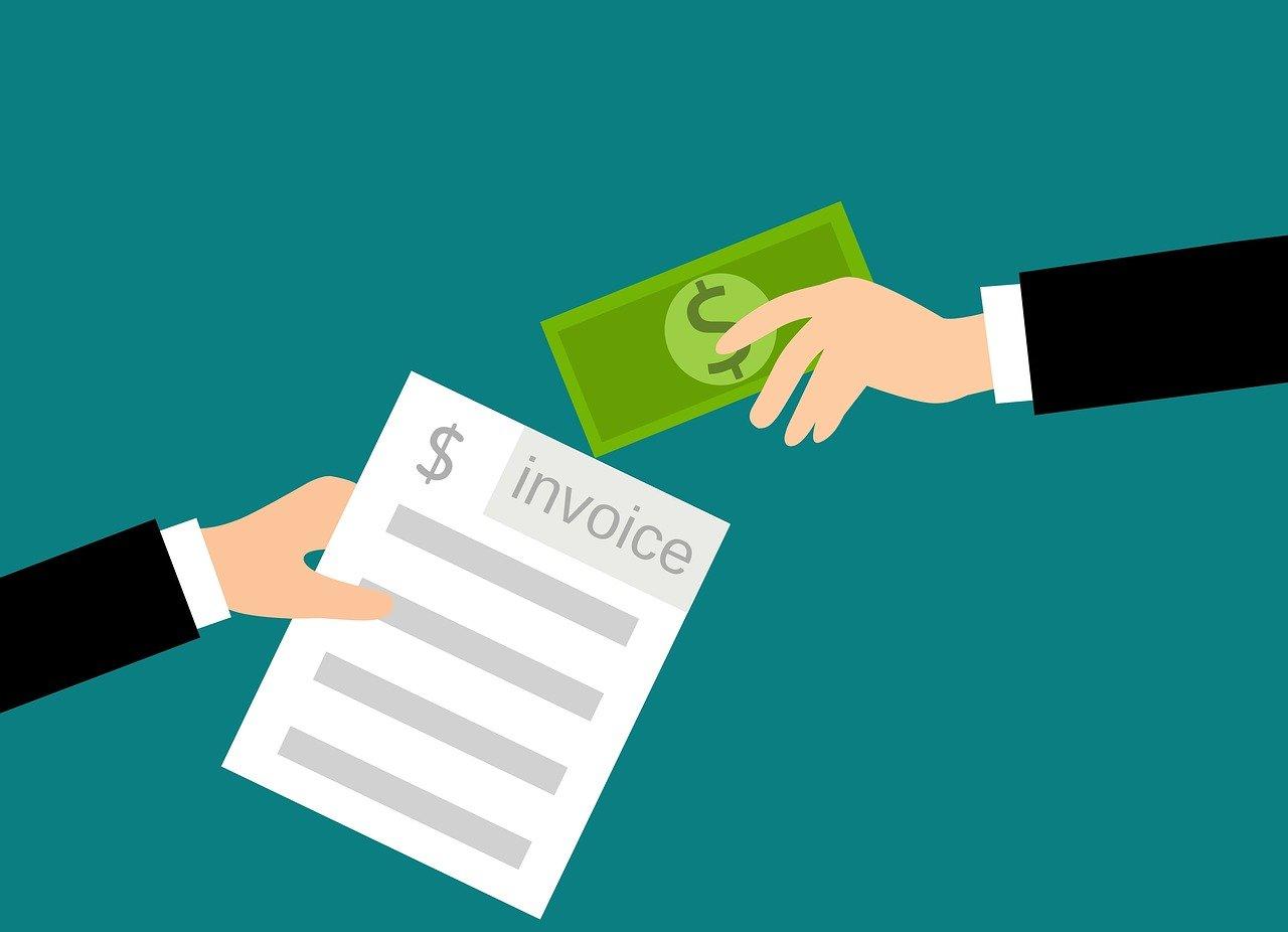 借地借家法第32条の賃料増減額請求に関する問題 「賃貸不動産経営管理士」の試験まで13日 平成27年の過去問 問26