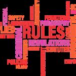 賃貸住宅管理業者登録規程第12条に関する問題 令和2年の過去問 問8 「賃貸不動産経営管理士」の試験まで200日